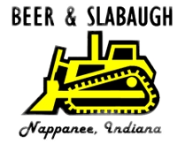 Beer & Slabaugh logo